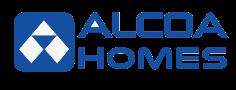 Alcoa Homes Logo