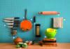 Best kitchen gadgets under 1000 rupees