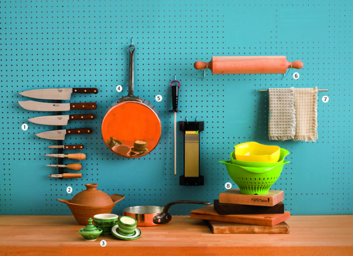 Best kitchen gadgets under 1000 rupees