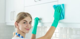 house-cleaning-services-spring-TX