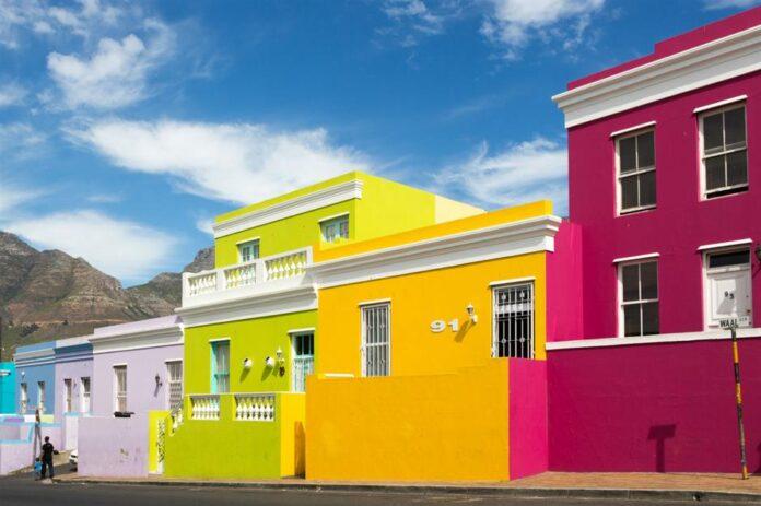 House Painting in Dubai