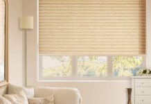 roller blinds in abu dhabi