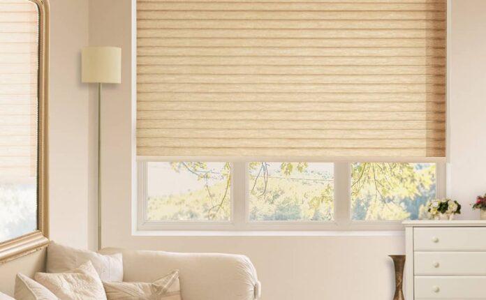 roller blinds in abu dhabi