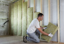 acoustic boards for walls