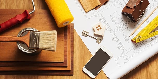 What Are the Benefits of Hiring Dreams To Realty As A Home Decorator