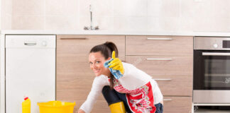 rug cleaning services in concord