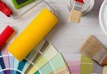 painting services in surrey