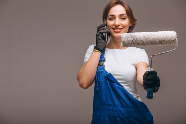 painters in Auckland