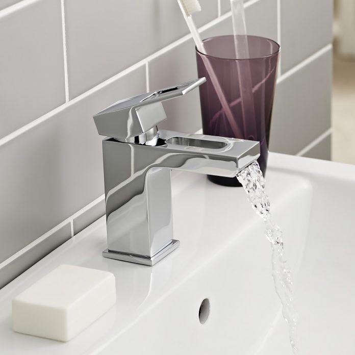 Sink Taps UK