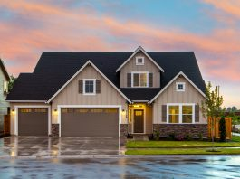 Essential Factors That You Need To Consider When Building a Home