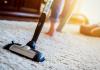 carpet-patching-brisbane