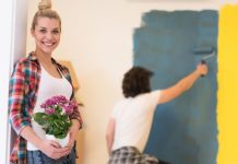 Why existing homeowners should consider renovation over home buying