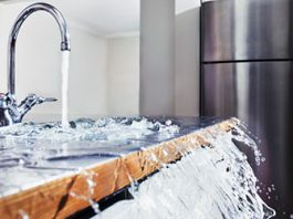 water-damage-restoration-brisbane