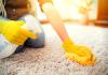 carpet-repairs-brisbane