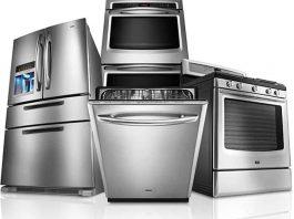 The Best appliance repair services in Al-Ain (UAE)