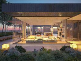 Top Innovative Architect Designer