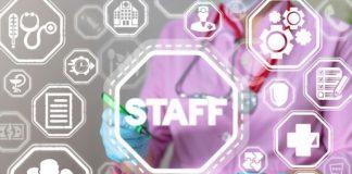 top dubai doctors recruitment