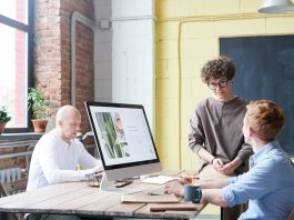 Tips to Ensure a Smooth Return to Office