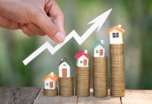What Are the Benefits of Owning Rental Property