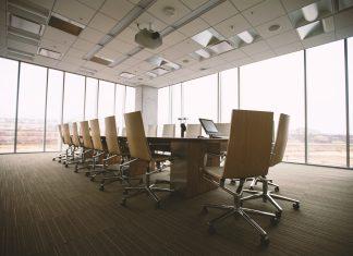 Office Desk Dubai