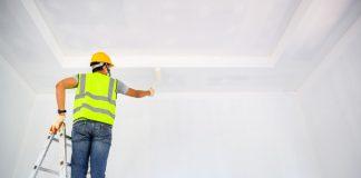 home painting companies in Toorak